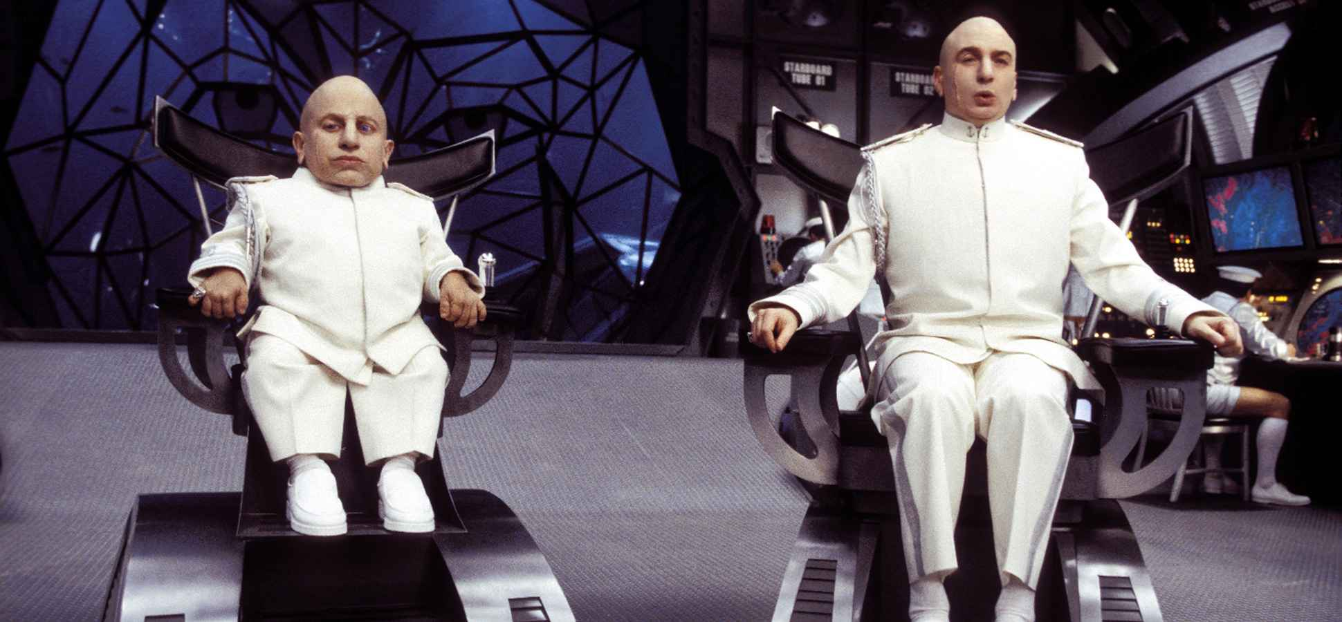 """Mirė filme """"Ostinas Pauersas"""" vaidinęs aktorius Verne'as Troyeris"""